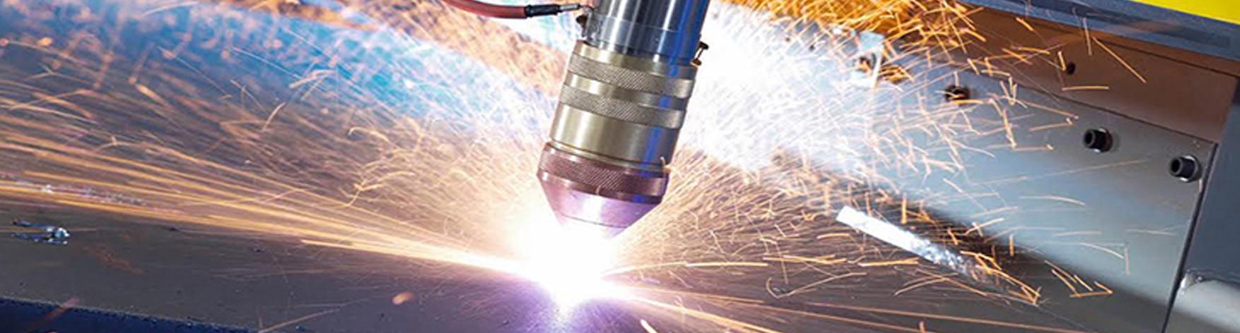 Лазерная резка металла заказать услугу. лазерная резка листов нержавеющей стали с напылением нитрид титана