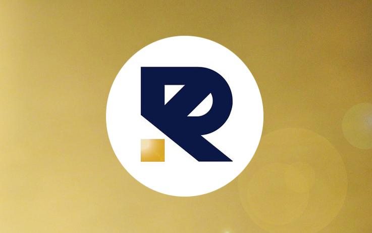Логотип Кубань Радикал
