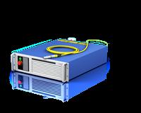 Лазерный источник для станка лазерной резки по металлу